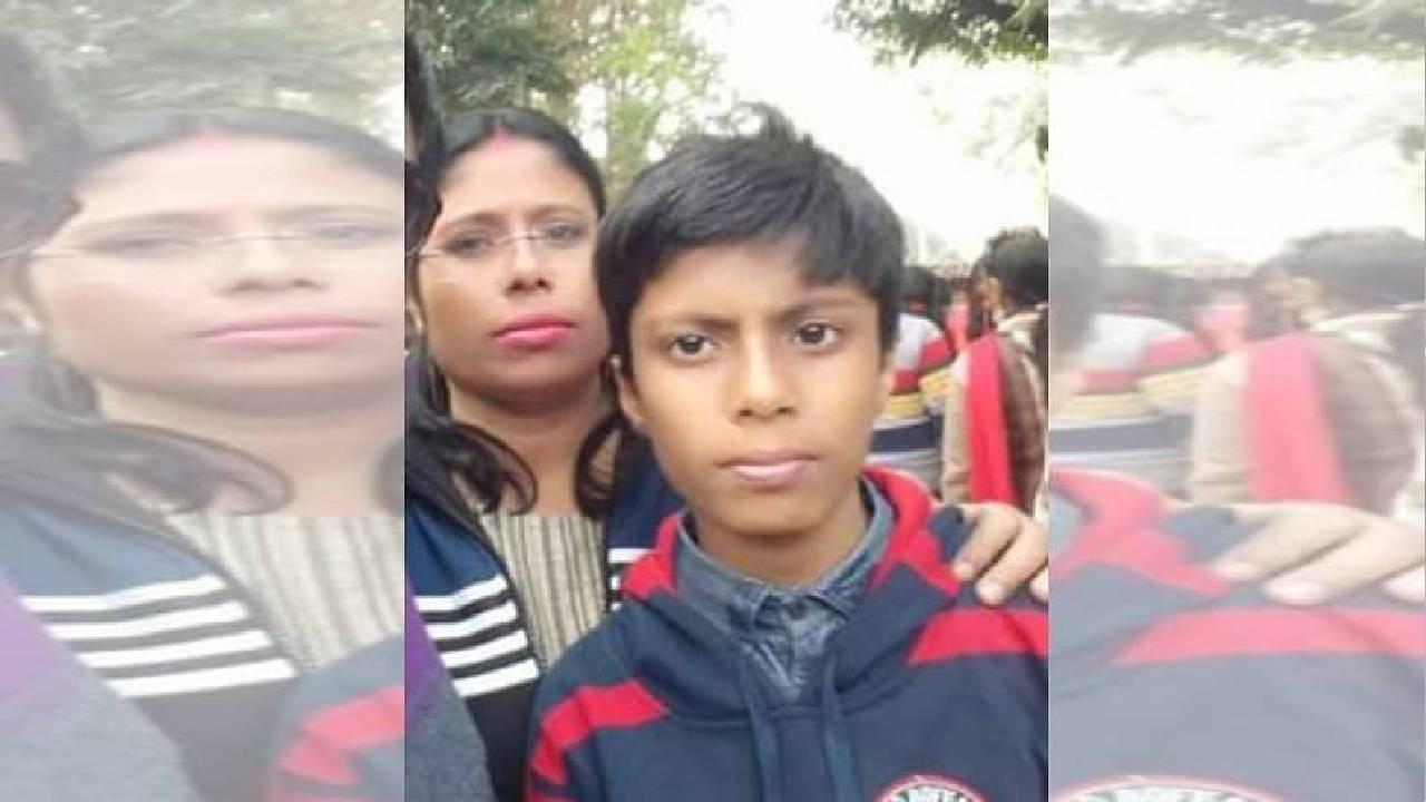 Kolkata Crime: 'डबल मर्डर कांड' की साजिश का हुआ खुलासा, मौसेरे भाइयों ने पैसे के लालच में की थी हत्या, 2 गिरफ्तार