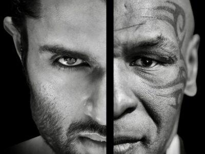 Liger : विजय देवरकोंडा की फिल्म में नजर आएंगे बॉक्सिंग के बादशाह माइक टायसन, करण जौहर ने शेयर किया पोस्ट