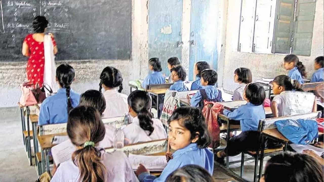 मध्य प्रदेश: सीएम राइज स्कूलों में कृषि विषय को शामिल करने की मांग, पाठ्यक्रम में शामिल करने का मिला आश्वासन