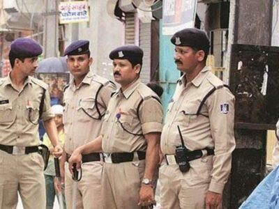 Madhya Pradesh: खरगोन में गोमांस बरामद होने के बाद लोगों ने किया प्रदर्शन, कई के खिलाफ केस दर्ज