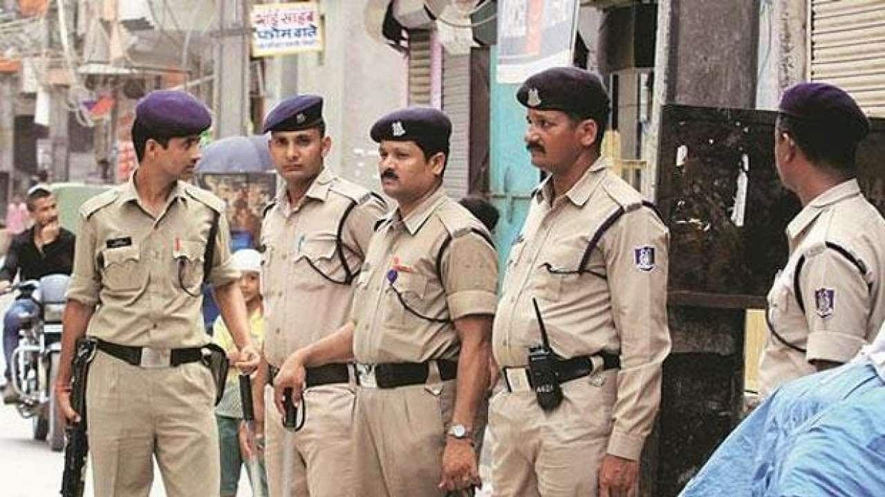 Madhya Pradesh: धार में मंदिर के पुजारी की लाठी-डंडों से पीट पीटकर हत्या, आरोपी फरार