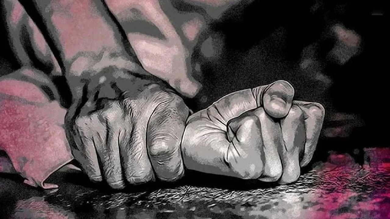 Maharashtra: महाराष्ट्र के परभणी में 16 साल की नाबालिग के साथ गैंगरेप, पीड़िता ने की आत्महत्या, 2 आरोपी पकड़े गए