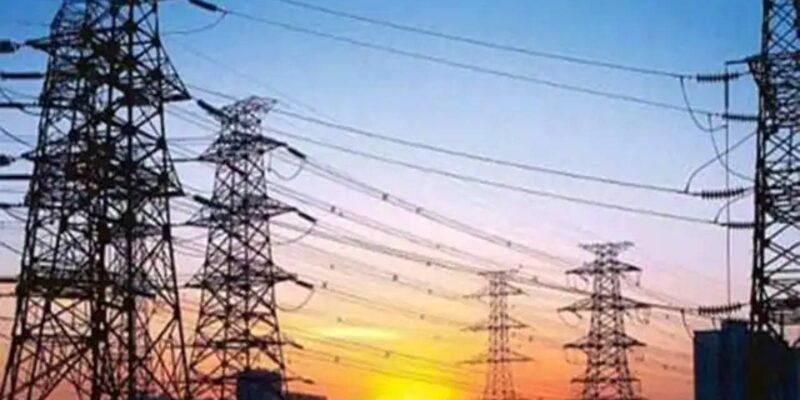 Maharashtra: महाराष्ट्र में बिजली उत्पादन ठप होने की आशंका, कोयले का केवल दो दिनों का ही स्टॉक उपलब्ध
