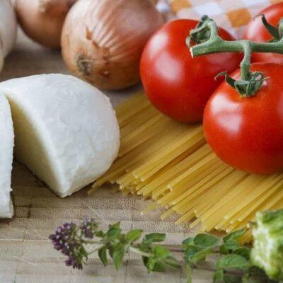 अपने डिनर को पनीर टमाटर की सब्जी के साथ बनाएं शानदार, जानिए पकाने की विधि