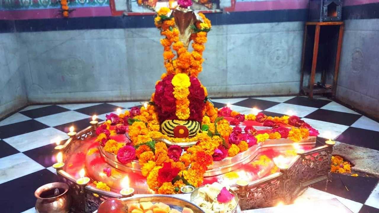Mangal Nath Temple : मंगल देवता से जुड़ा है इस मंदिर का रहस्य, भात पूजा से दूर होते हैं सभी दोष