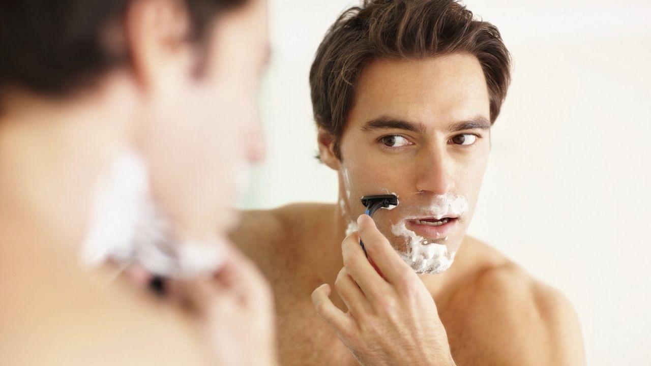 Men Grooming Tips : मानसून में पुरुष फॉलो करें ये 5 ग्रूमिंग टिप्स, पाएं हैंडसम लुक
