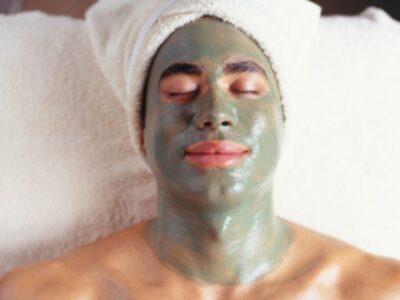 पुरुषों को भी करनी चाहिए अपनी त्वचा की देखभाल, जानिए कैसे पा सकते हैं बेदाग त्वचा?