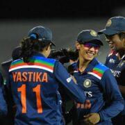 जीता हुआ मैच हारने के बाद छलका मिताली राज का दर्द, टीम की अनुभवी खिलाड़ी के बारे में कह दी बड़ी बात