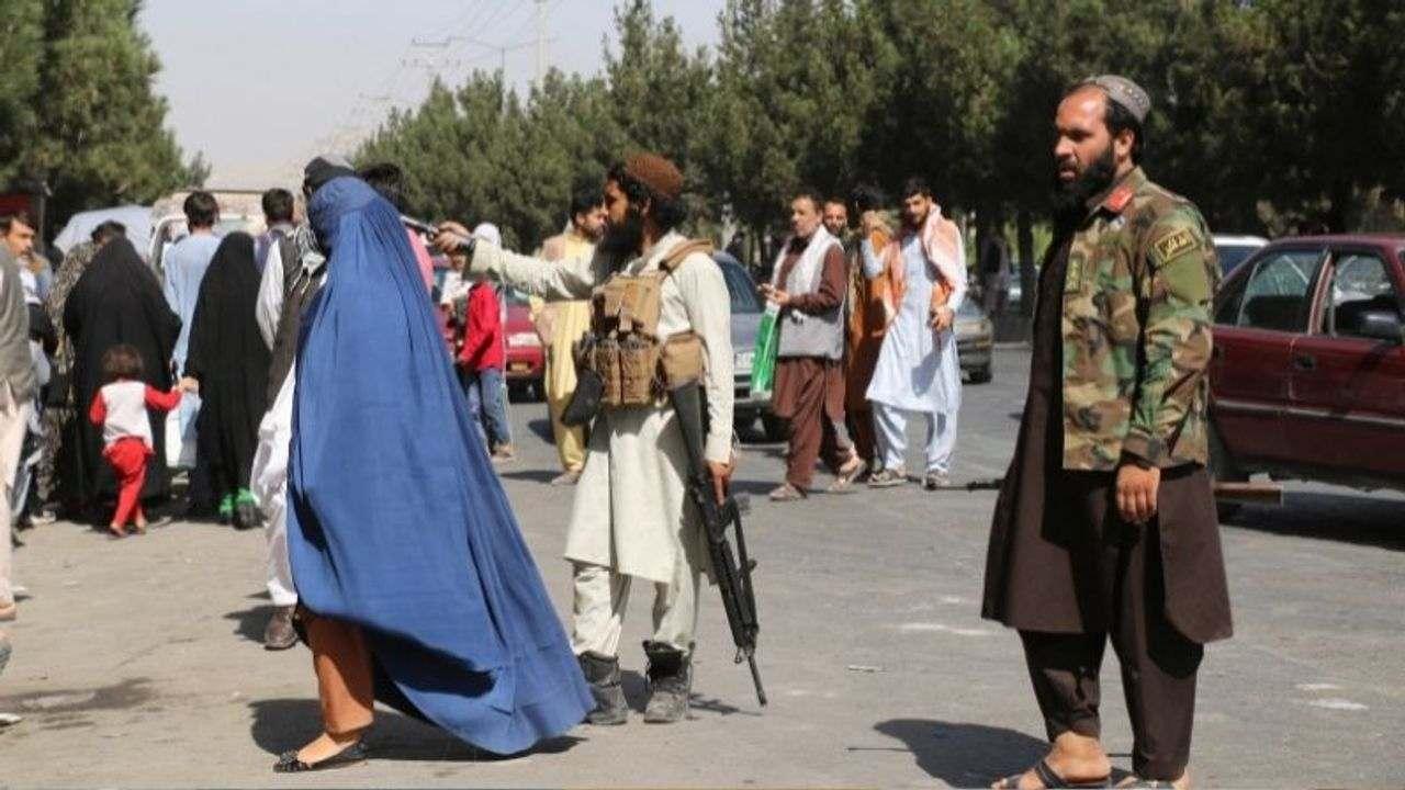 संगीत का दुश्मन तालिबान! 'मौत' के डर से देश छोड़कर भाग रहे संगीतकार, लाखों रुपयों का हो रहा है नुकसान