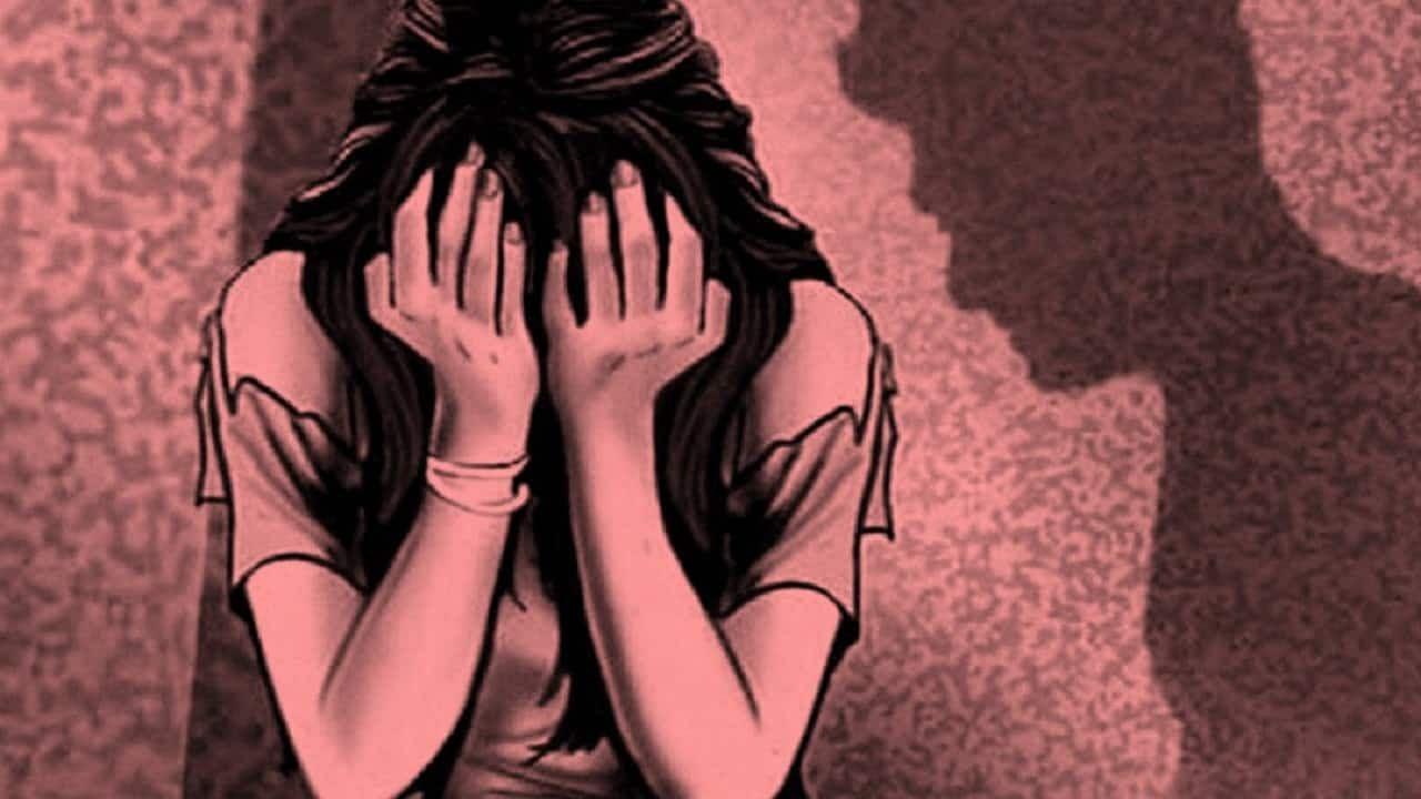 NCRB Report: लॉकडाउन के बावजूद नहीं थमा महिलाओं के खिलाफ अपराध, उत्तराखंड में दर्ज हुए 487 रेप केस, हिमालयी राज्यों में पहला स्थान
