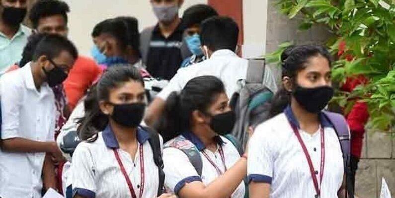 NEP 2020: केंद्रीय मंत्री राजकुमार रंजन सिंह ने कहा- नई शिक्षा नीति छात्रों को समस्या-समाधान स्किल डेवलेप करने में मदद करेगी