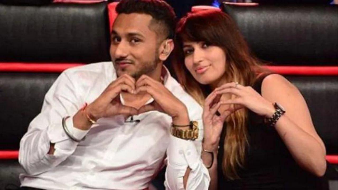 New Trouble For Honey Singh : हनी सिंह को दिल्ली की कोर्ट का नोटिस, UAE की संपत्ति ट्रांसफर करने से रोकने का पत्नी ने दिया था आवेदन