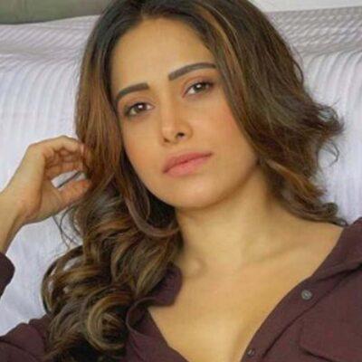 New film: नुसरत भरूचा ने किया 'जनहित में जारी' को लेकर हुआ बड़ा ऐलान, जानिए कैसी होगी फिल्म?