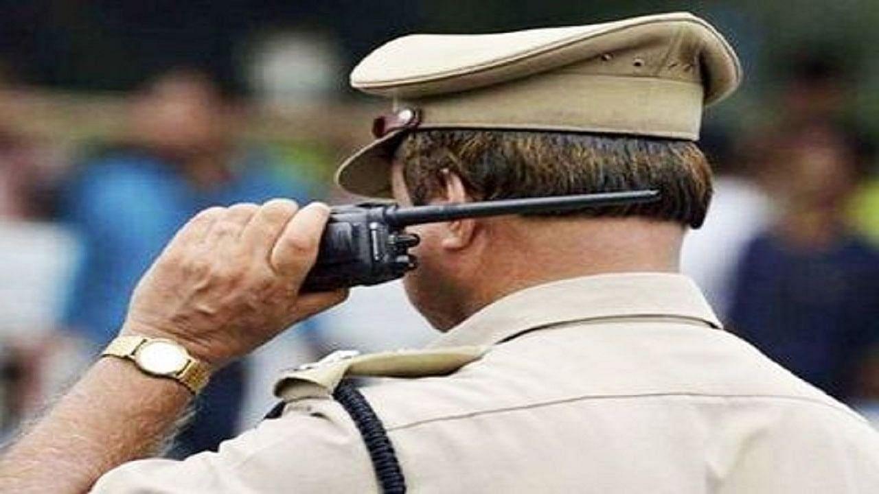 TV9 EXCLUSIVE : पुलिस सिस्टम जिसकी मॉनिटरिंग 'PMO' भी करता है,थाने में दर्ज होती FIR 'लाइव' देख सकते हैं कमिश्नर DGP