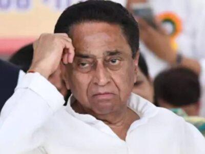 अब BJP ने पूछी कमलनाथ की जाति, प्रदेशाध्यक्ष बोले- कहां से आए हैं, किस जाति के हैं, किसी को नहीं पता