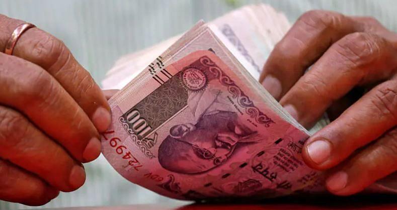 अब सेकंड में सिंगापुर से मंगा सकेंगे पैसे, वह भी मोबाइल से! UPI से जुड़ा PayNow फास्ट पेमेंट सिस्टम