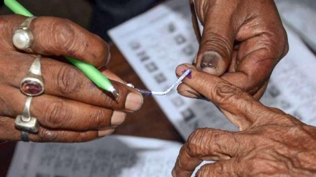 ओडिशा: पिपिली विधानसभा सीट पर स्टार प्रचारकों में ये तीन केंद्रीय मंत्री होंगे शामिल, 20 सितंबर से शुरू होगा प्रचार