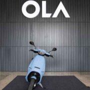 ओला इलेक्ट्रिक का बड़ा बयान, कहा- ई बाइक्स तो शुरुआत है, आने वाले समय में इस तरह की गाड़ियां भी होंगी लॉन्च
