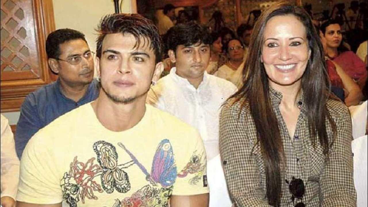 आयशा श्रॉफ की शिकायत पर बॉम्बे हाई कोर्ट ने साहिल खान के खिलाफ दर्ज धोखाधड़ी के मामले को किया खारिज, जानिए क्या है मामला