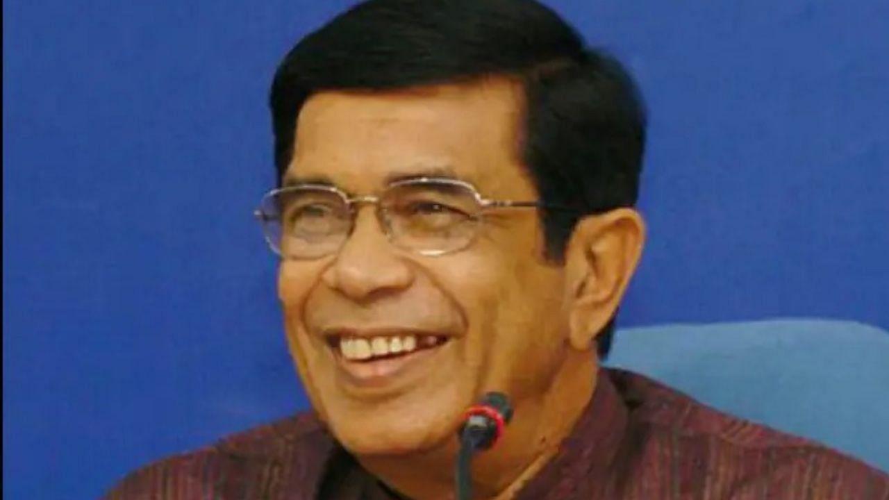 Oscar Fernandes Passes Away: पूर्व केंद्रीय मंत्री ऑस्कर फर्नांडिस के निधन पर पीएम मोदी और राहुल गांधी समेत कई नेताओं ने जताया शोक
