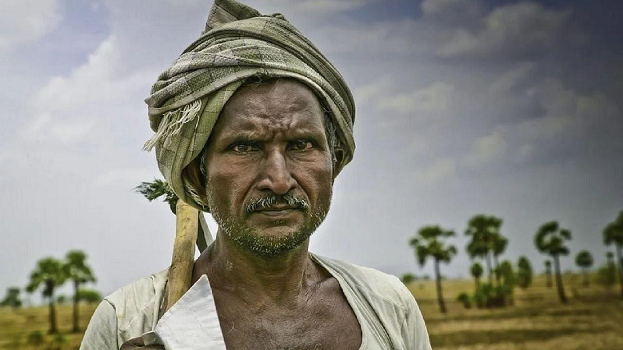 PM Kisan: उत्तर प्रदेश सरकार पर बढ़ा किसानों को 6000 रुपये अलग से देने का दबाव