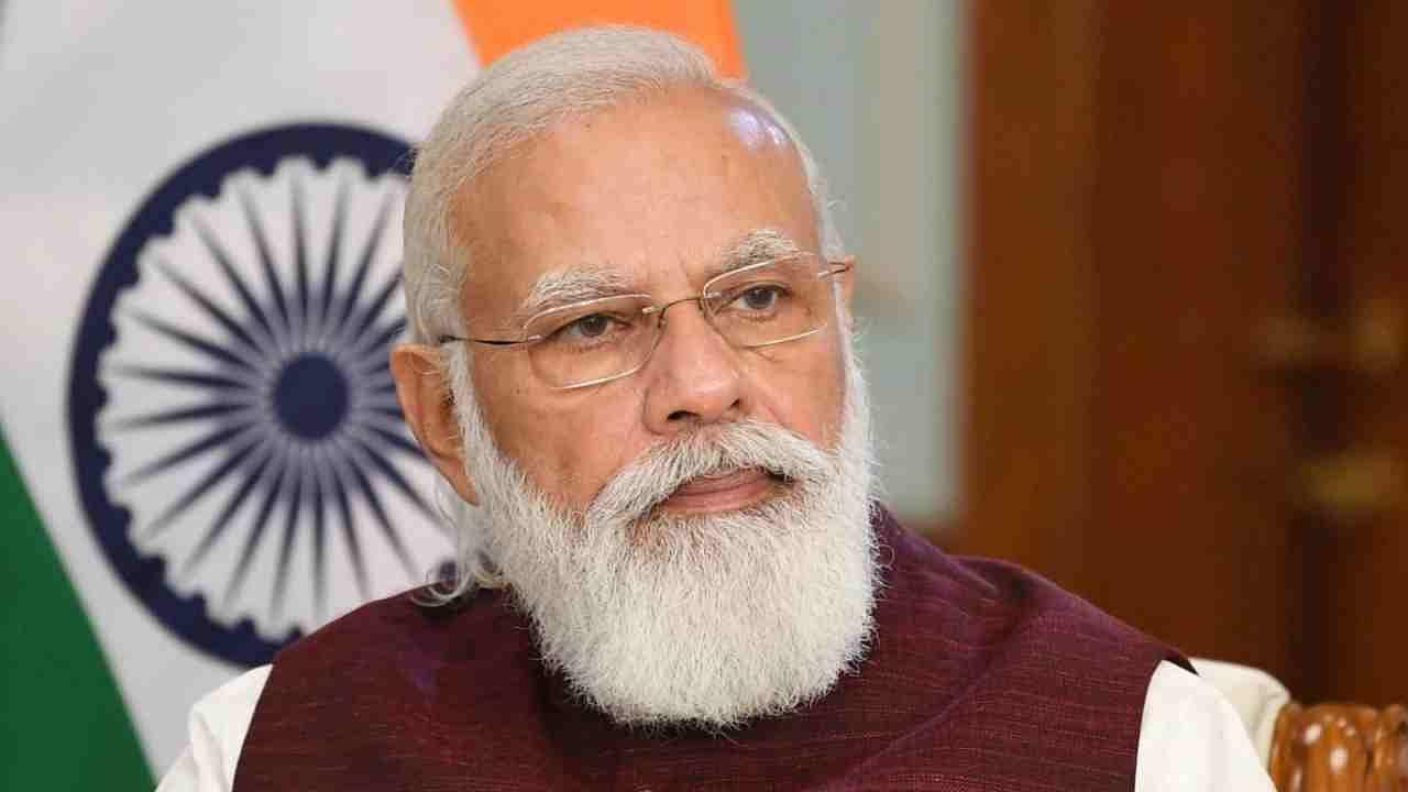 PM Modi in US: पीएम मोदी की अमेरिका यात्रा से उत्साहित भारतीय अमेरिकी नेता, कहा-एक मजबूत समय में हो रहा दौरा