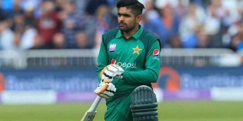 पाकिस्तानी कप्तान बाबर आजम का तूफानी शतक, T20 World Cup से पहले भारत के लिए बजाई खतरे की घंटी
