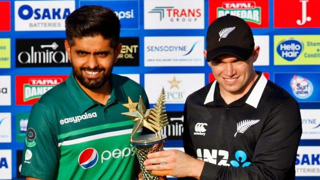 पाकिस्तान क्रिकेट की बढ़ेंगी मुश्किलें, न्यूजीलैंड के बाद ये टीमें भी रद्द करेंगी दौरा!