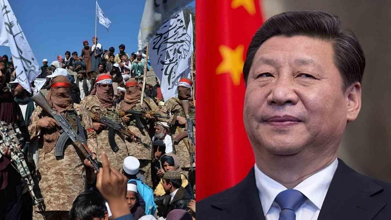 चीन को पाकिस्तान की दोस्ती और अफगानिस्तान में निवेश भारी पड़ेगा