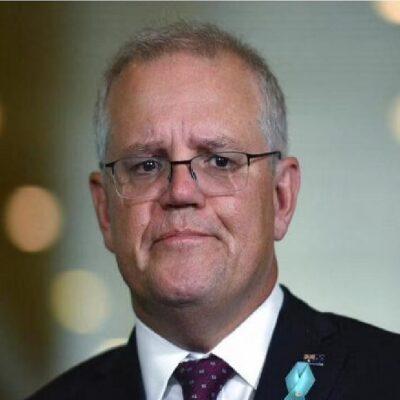 ऑस्ट्रेलिया में लोगों को मिलेगी लॉकडाउन से ढील, PM मॉरिसन क्रिसमस से पहले देश के लोगों को देंगे ये 'गिफ्ट'