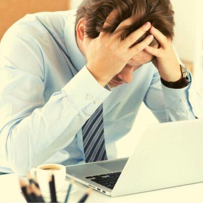 स्ट्रेस की वजह से प्रभावित होती है निजी जिंदगी, तो ये 5 घरेलू उपाय मददगार हो सकते हैं
