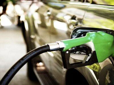 Petrol Diesel Price: आम आदमी के लिए आई खुशखबरी- पेट्रोल-डीज़ल की बढ़ती कीमतों पर लगा ब्रेक
