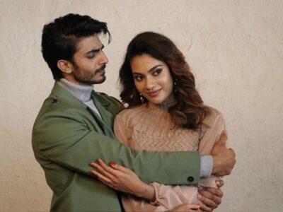 मनाली की वादियों में शूट होगा नम्रता शर्मा और मनदीप गुज्जर का दमदार म्यूजिक वीडियो, तगड़ी है तैयारी