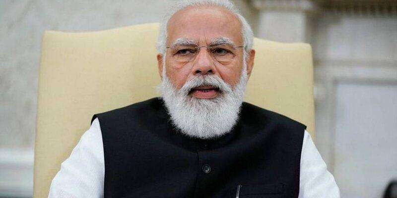 प्रधानमंत्री नरेंद्र मोदी ने लॉन्च किया आयुष्मान भारत डिजिटल मिशन, यहां जानें अपने सभी सवालों के जवाब