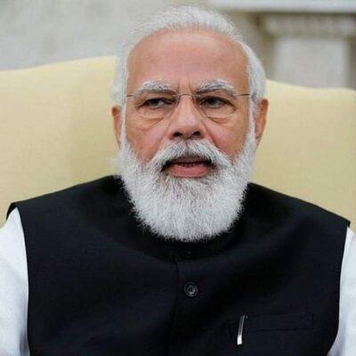प्रधानमंत्री नरेंद्र मोदी साथ लेकर आएंगे 157 प्राचीन कलाकृतियां और यादगार सामान, लौटाने के लिए अमेरिका को कहा- धन्यवाद