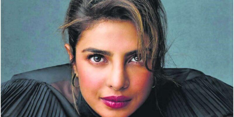 Priyanka Chopra Kundli: आखिर कैसे एक छोटे शहर से उठकर बॉलीवुड की देसी गर्ल बनीं प्रियंका चोपड़ा, मेहनत और किस्मत ने हॉलीवुड में कराई एंट्री