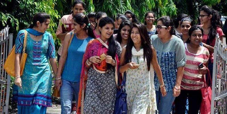 REET 2021: 16 लाख उम्मीदवार आज देंगे रीट परीक्षा, राजस्थान सरकार ने किए ये इंतजाम