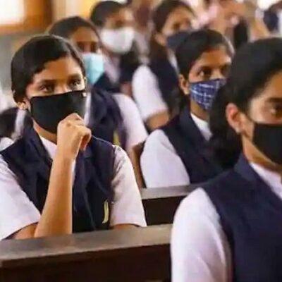 RSOS Admit Card 2021: राजस्थान ओपन स्कूल 10वीं और 12वीं की परीक्षाओं का एडमिट कार्ड जारी, यहां देखें डिटेल्स