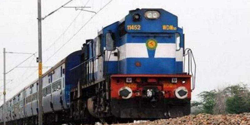 राजस्थान के रेल यात्री कृपया ध्यान दें, अब इस छोटे रेलवे स्टेशन पर भी रुकेगी आपकी ट्रेन, देखें टाइम टेबल