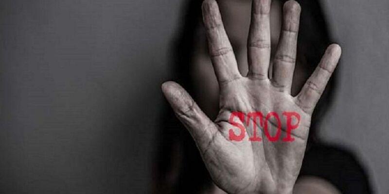 Rajasthan: बूंदी में युवक ने नाबालिग का अपहरण कर 4 दिन तक किया दुष्कर्म, दो आरोपी गिरफ्तार
