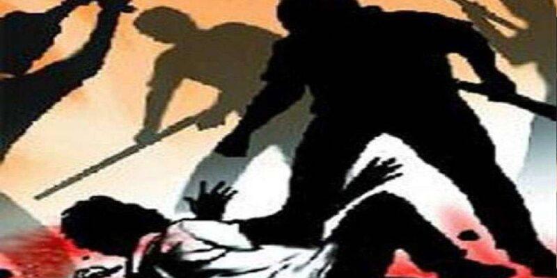 Ranchi Crime: रांची के रातू में दो गुटों के जमीन विवाद में हुई जमकर मारपीट, एक की मौत
