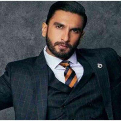 इंटरनेशनल साइन लैंग्वेज डे पर रणवीर सिंह की फैंस से अपील, एक्टर ने दिया बेहद महत्वपूर्ण मैसेज