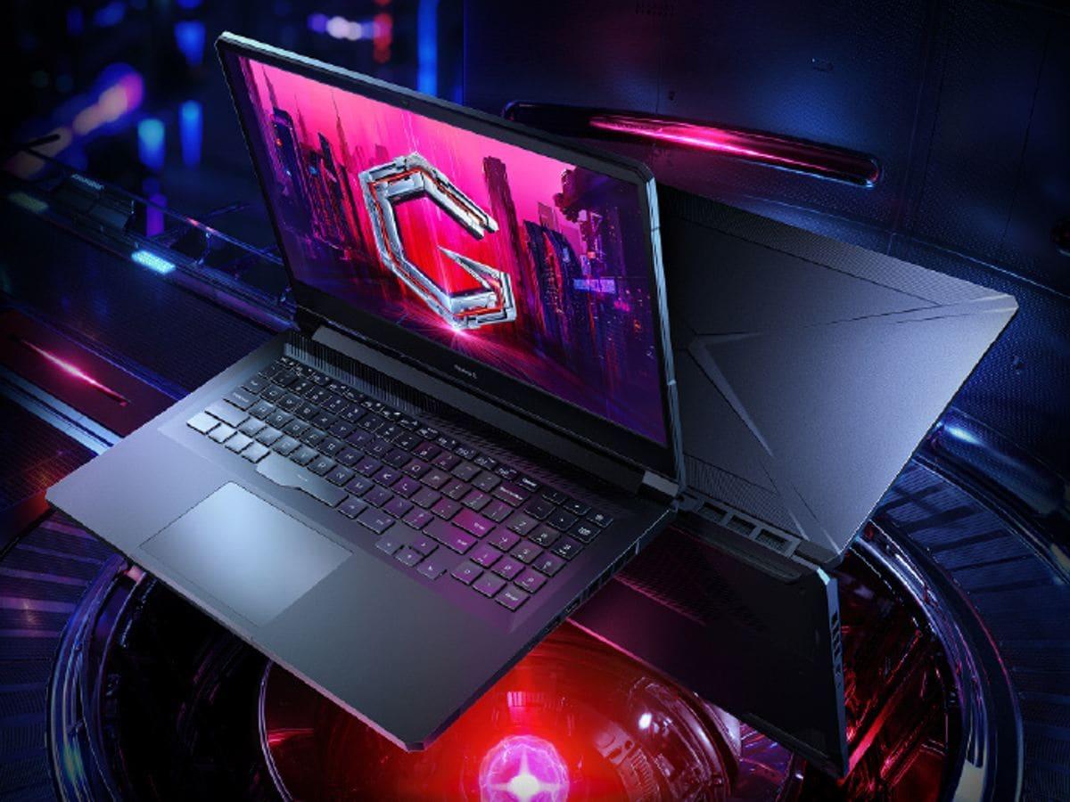 16GB रैम 144Hz डिस्प्ले के साथ Redmi G 2021 गेमिंग लैपटॉप लॉन्च, जानें कीमत और स्पेसिफिकेशन...