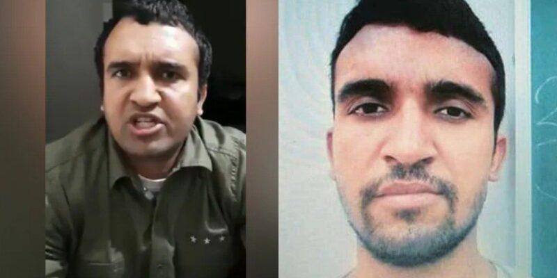 Rohini Court Shootout: जितेंद्र गोगी हत्याकांड में पुलिस ने 2 लोगों को CCTV फुटेज की मदद से किया गिरफ्तार, कोर्ट के पास ही रुके हुए थे हत्यारे