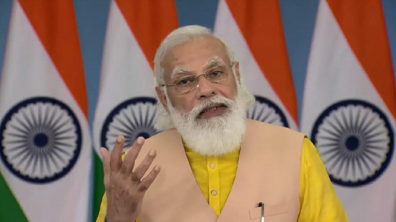 SCO Summit: 16 सितंबर को SCO शिखर सम्मेलन में हिस्सा लेंगे प्रधानमंत्री नरेंद्र मोदी, इन अहम मुद्दों पर हो सकती है बात