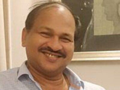 Sad News : प्रोड्यूसर आर.आर वेंकट का निधन, टॉलीवुड सेलेब्स ने जताया शोक