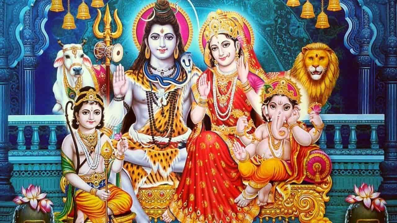 Santan Saptami 2021 : जानें 'संतान सप्तमी' की तिथि, समय, महत्व और पूजा विधि के बारे में