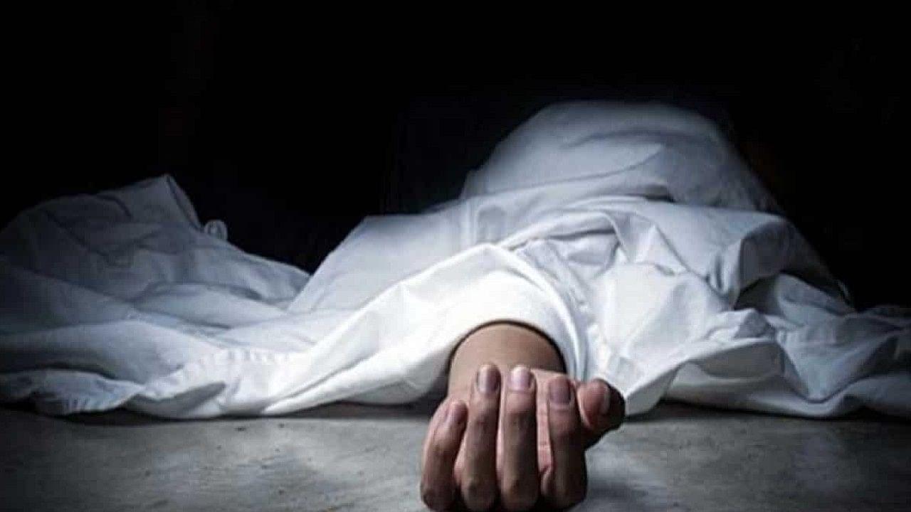 खुल गया पाकिस्तानी महिला के कत्ल का राज, डबल मर्डर में फंसाने की कोशिश में कत्ल कर डाली गई