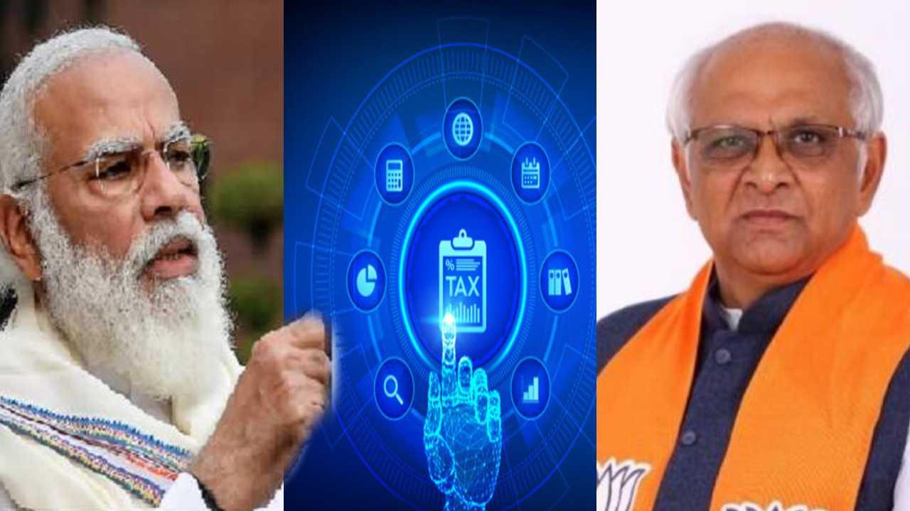 12 सितंबर: गुजरात में नए CM, बूस्टर डोज को हरी झंडी की उम्मीद, सरकार का बड़ा फैसला.. पढ़ें 5 बड़ी खबरें