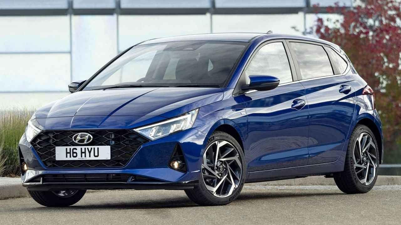 सितंबर 2021 कार डिस्काउंट ऑफर: Hyundai Kona EV, i20, Grand i10 Nios, Santro पर भारी छूट
